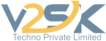 Techno Private Limited | IT | Software Solutions